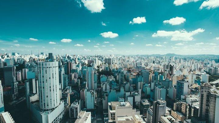 La digitalización es clave en el futuro de América Latina / Foto: Pixabay