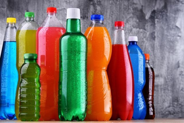 Este impuesto encarecería el precio de las bebidas azucaradas / Foto: Pixabay