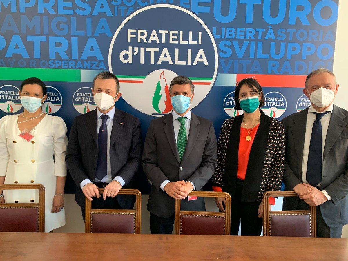 Leopoldo López anda de gira internacional para buscar apoyo al diálogo de Guaidó / Foto: WC