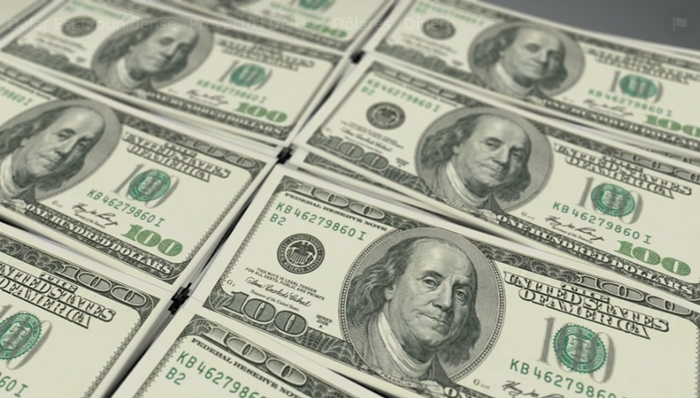 Los sujetos falsificaron documentos de identidad de contribuyentes estadounidenses. Foto: Pixabay
