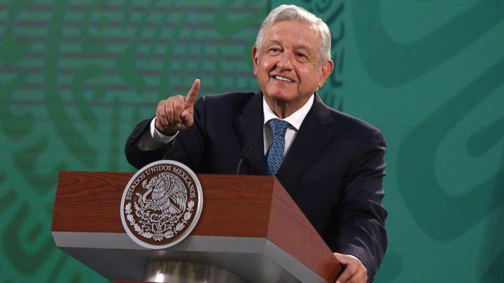 La victoria de López Obrador le deja un amargo sabor a derrota.