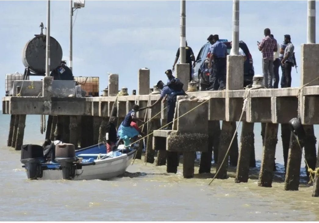 La pandemia dejó sin empleo y en medio de otra crisis a la colonia venezolana en Trinidad y Tobago.