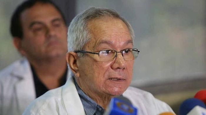 federación-medicos-hospitales-públicos-crisis