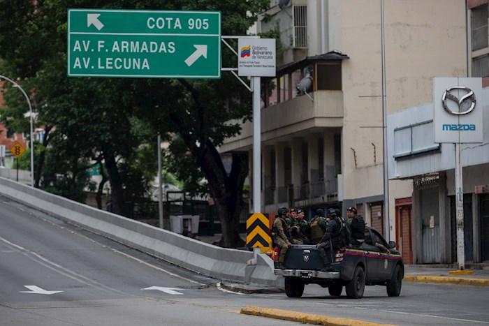 cotaxcota16