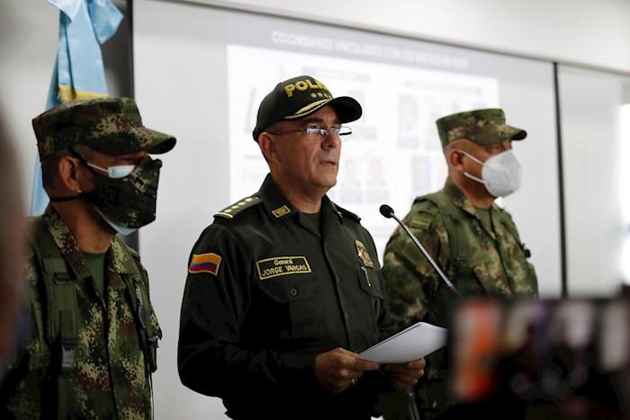 luisvargaspoliciadecolombia