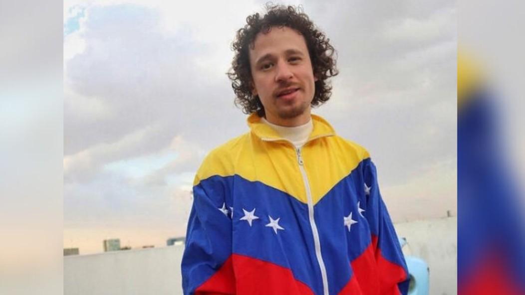 """La reacción de """"Luisito Comunica"""" a la devaluación del Bolívar y el mal  Internet en Venezuela (+video) - ALnavío"""