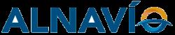 logo---alnavio---footer